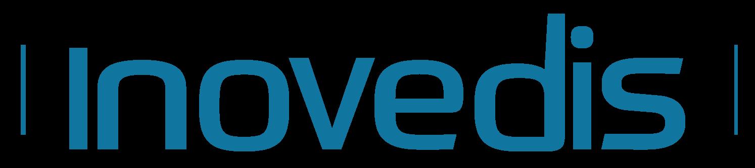 Inovedis GmbH